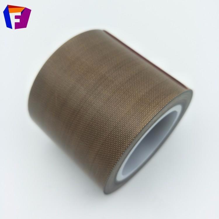 特氟龍網格帶 鐵氟龍膠帶廠 耐腐蝕絕緣