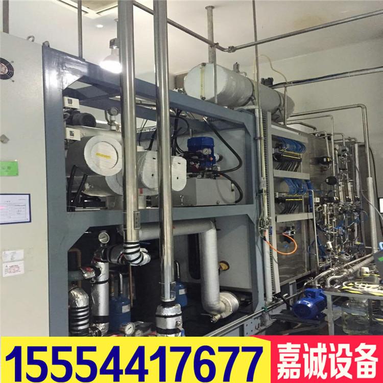 二手冷冻式真空干燥机  二手真空干燥机 二手冻干机 食品冻干机示例图3