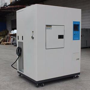 REALE/环瑞测试厂 供三箱冷热冲击试验箱 RTS-80冷热冲击试验箱 箱式冷热冲击测试箱