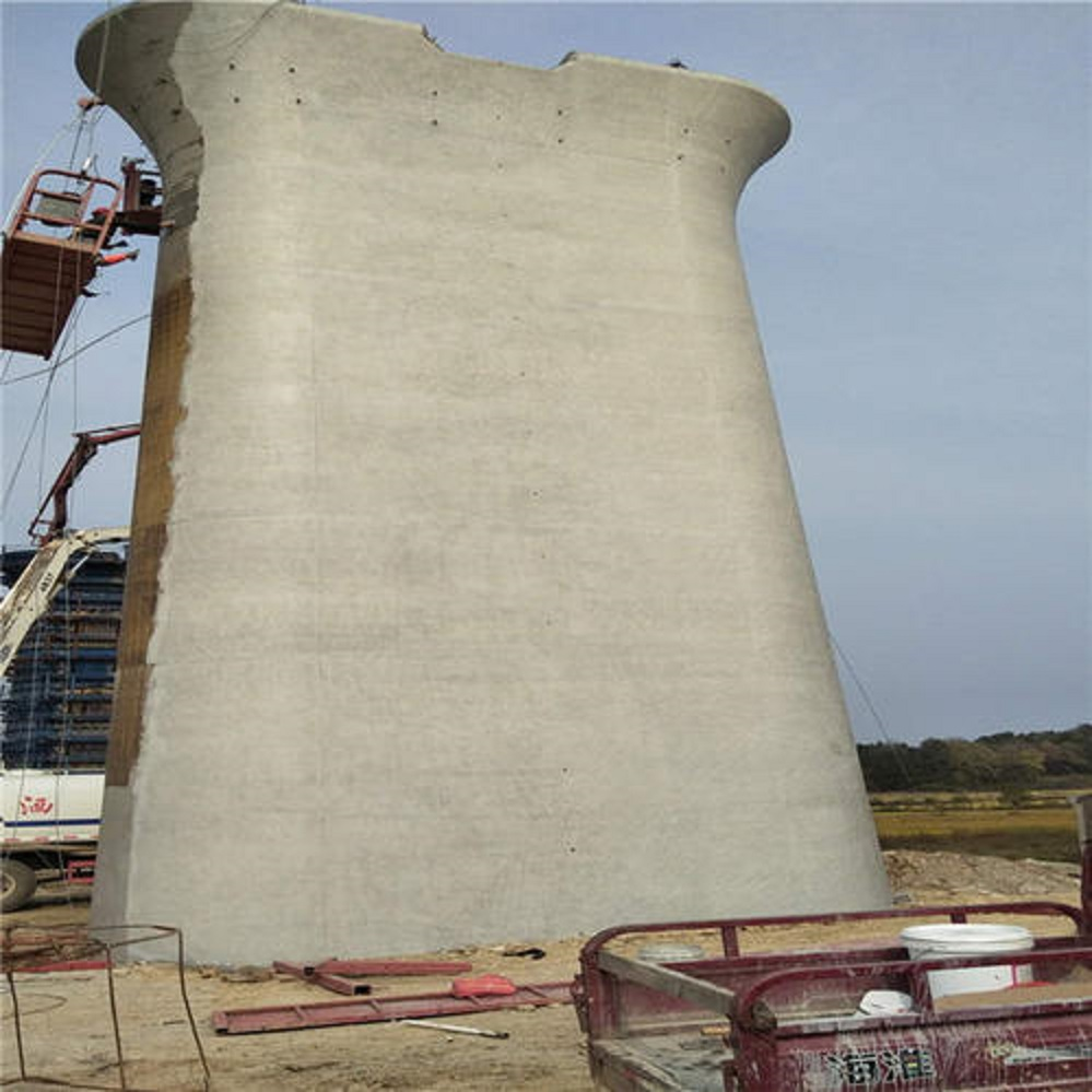 永定区混凝土色差修补剂厂家 混凝土颜色缺陷修补 清水涂料修复剂 奥泰利