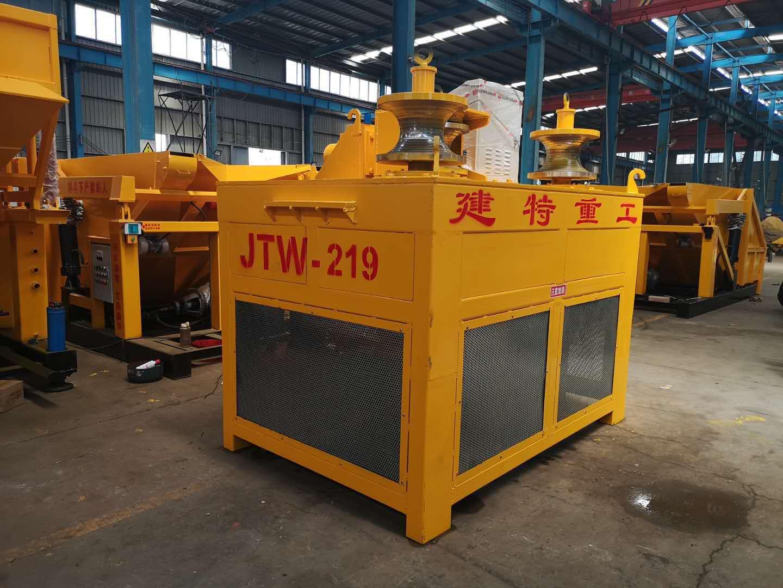 杭州 厂家定制生产 钢管冷弯机批发 工字钢冷弯机 H钢冷弯机示例图3