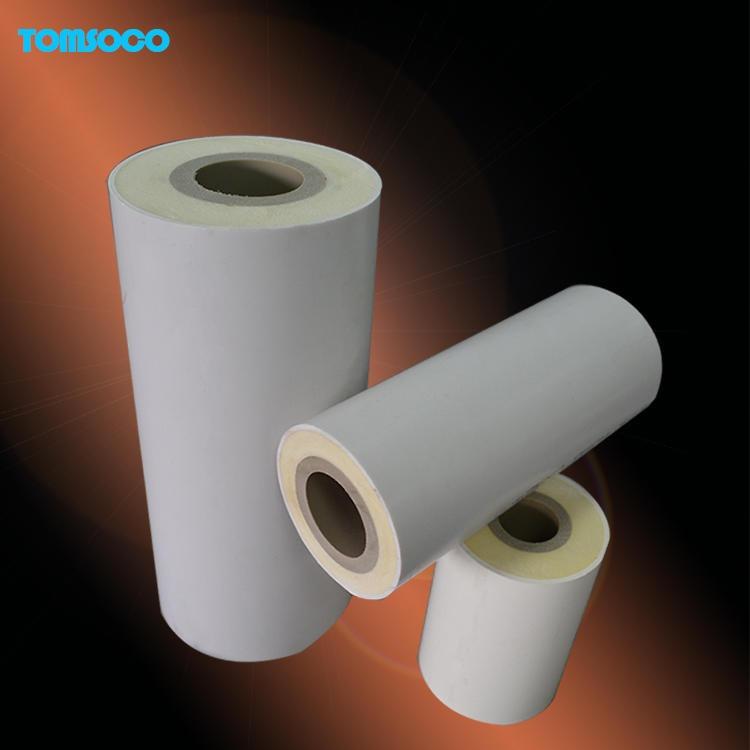 東莞托姆 生產銷售 長春聚氨酯保溫管 優質塑料  精工制造 TOM-5090LP 長春市聚氨酯保溫管