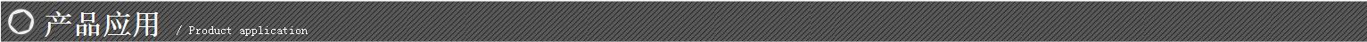 广州袖口式封切收缩机PVC热收缩封口 整列收缩机 吸塑边封套袋机示例图135