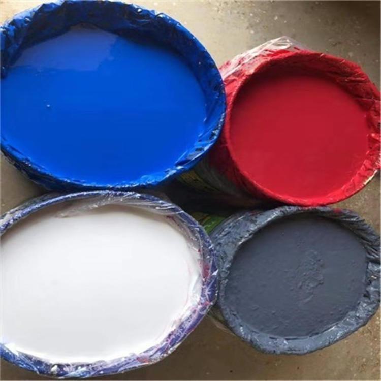 高質量產品 水性工業漆 鋼結構防腐漆 農用設備水性漆 機械設備防腐漆