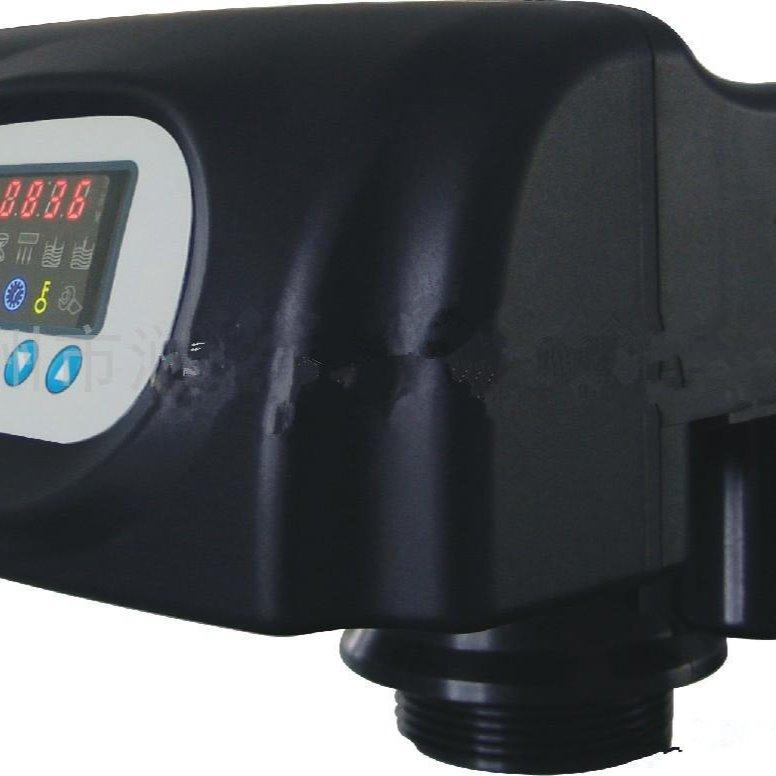 北京反滲透2T-40T碳慮罐沙慮罐軟化樹脂罐手動自動控制多路閥TMF