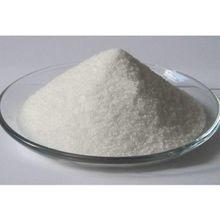 浩北聚丙烯酰胺 BY-701PAM净水絮凝剂 阴离子阳离子非离子酰胺净水剂 厂家直销
