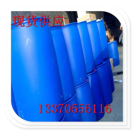 大量批发乙二醇叔丁基醚,江苏现货供应,一桶起订量大从优示例图2