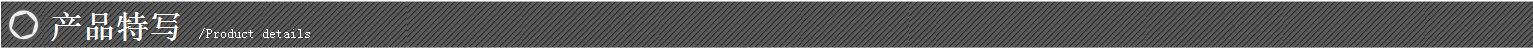 广州袖口式封切收缩机PVC热收缩封口 整列收缩机 吸塑边封套袋机示例图133