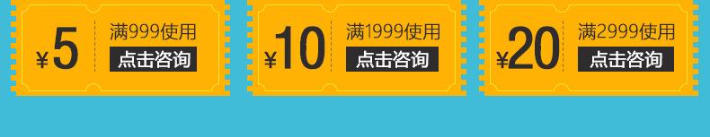 浙江发货巨化牌二水氯化钙74%工业级二水氯化钙片状水处理除磷剂示例图12