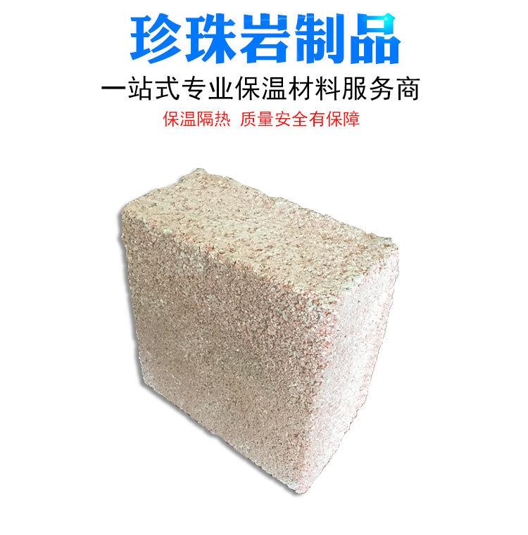 河南现货水泥板红色防火隔离带防火门芯板 珍珠岩门芯板 门芯板示例图2
