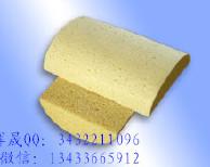 廠家直銷高端上檔次木槳吸水海棉 木漿吸水海綿圖片