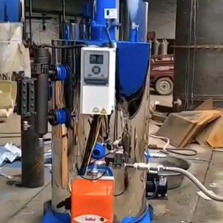 河南恒鑫鍋爐 生物質 蒸汽鍋爐  立式 蒸汽鍋爐 電加熱 蒸汽鍋爐 太康鍋爐 全自動 蒸汽發生器