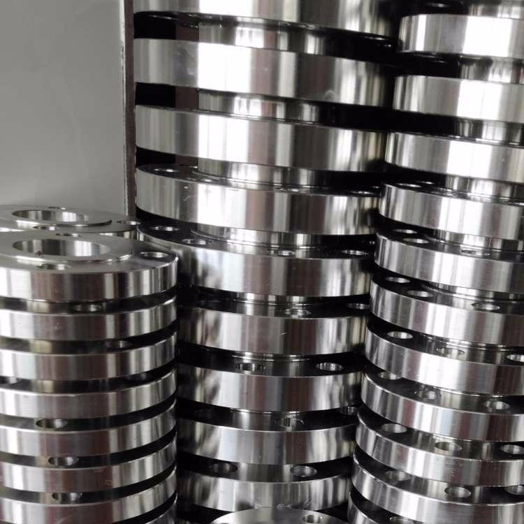 HG20594不銹鋼帶頸平焊法蘭 SO不銹鋼法蘭帶頸對焊法蘭