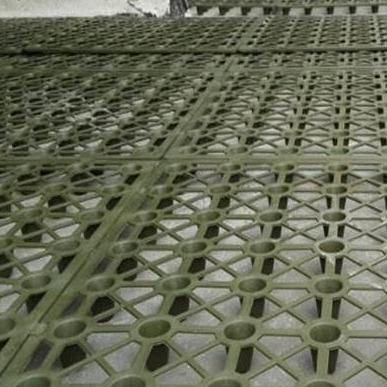 新路通厂家直销PE排水板 绿化排水板 PVC排水板 价格美丽