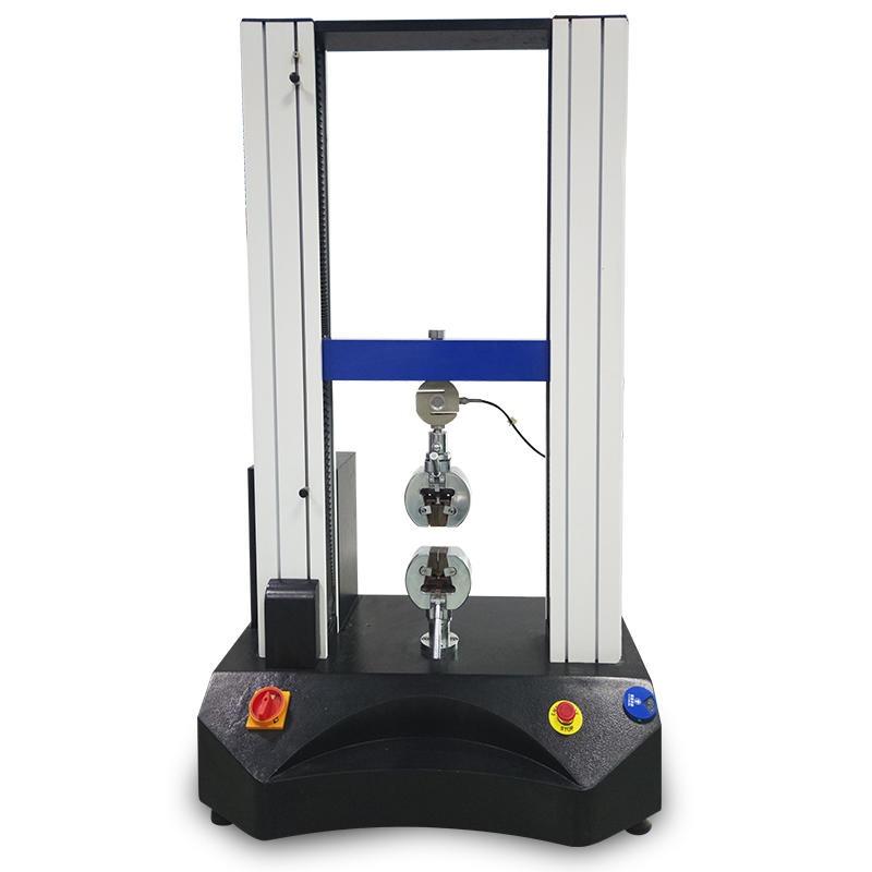 博莱德    BLD-602    电脑控制式海绵压陷硬度试验仪 软质泡沫压陷硬度测试仪