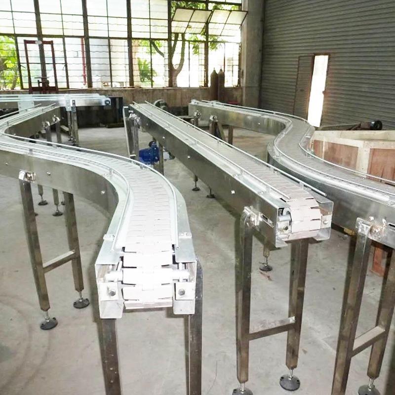 三合鼎泰DT 定制型 轉彎機,輸送帶,輸送機生產,廣州供應廠家