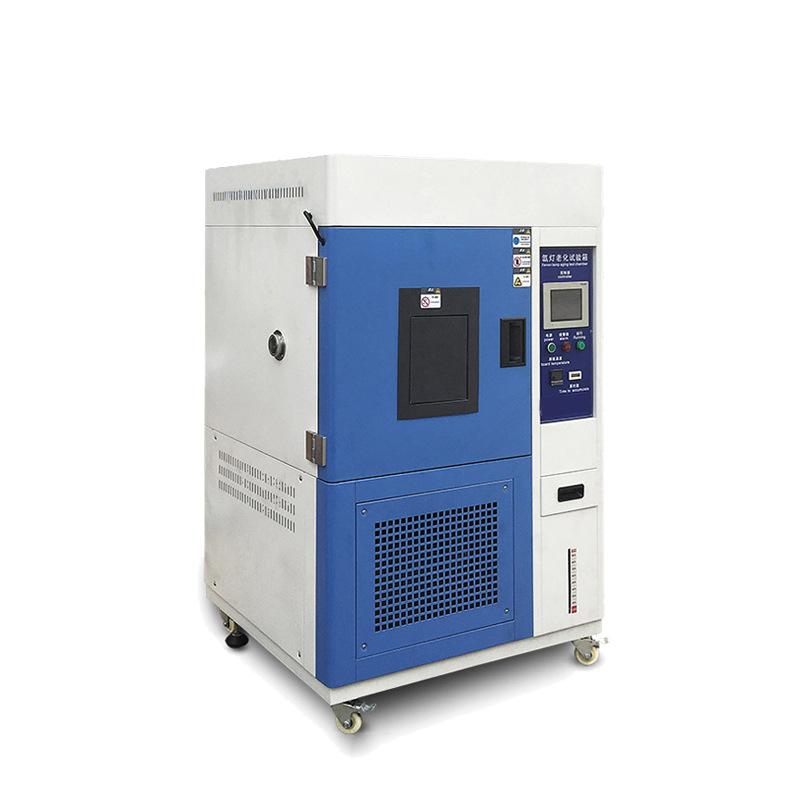 精品推荐 氙灯耐气候试验箱 耐气候老化试验箱 大型老化试验箱示例图2