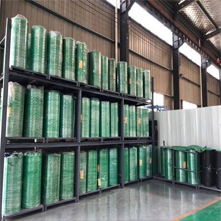 矿山滚筒包胶胶板,滚筒包胶粘接胶生产厂商示例图16