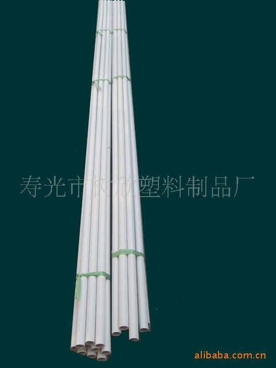 山东寿光厂家直销 PVC管 钢筋管 质量保障 欢迎咨询 选购示例图23
