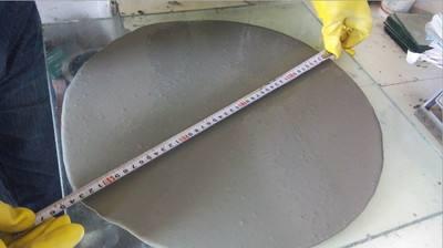 江西灌浆料生产厂家  新曼联C80-风电灌浆料