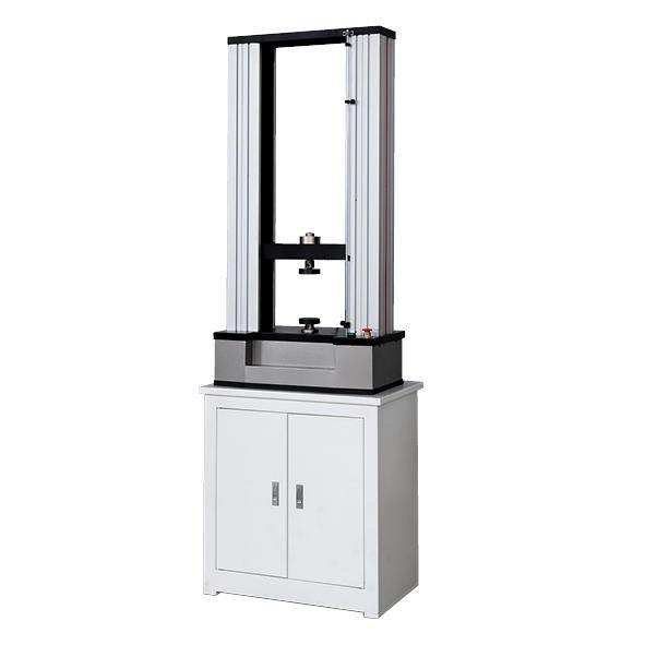 厂家推荐 WDW-20G 电子式万能材料试验机 电脑式万能材料试验机 厂家直销