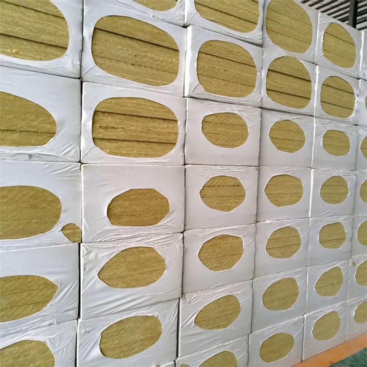 屋面岩棉板 岩棉板生产厂家 量大从优 达耀