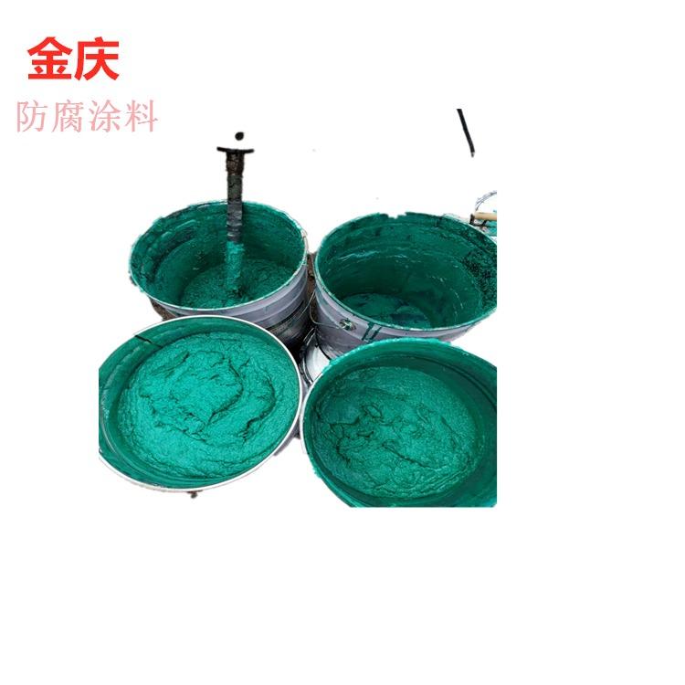 金慶銷售 環氧玻璃鱗片涂料 玻璃鱗片膠泥 環氧樹脂防腐施工 耐磨 玻璃鱗片