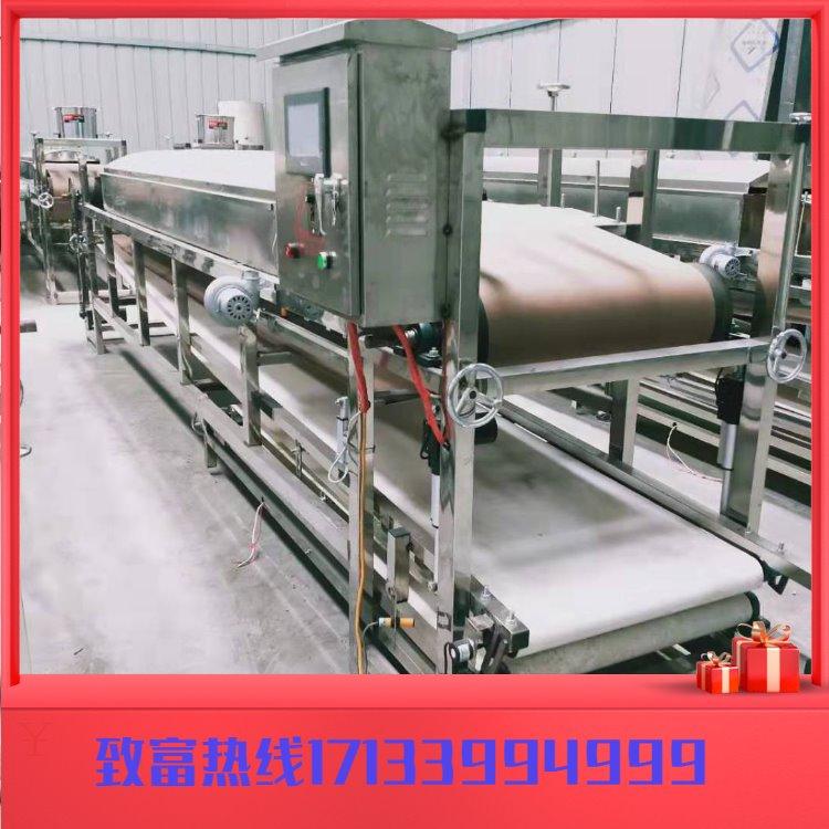 國匠 綠豆粉皮機尺寸  電動粉皮機生產視頻  廠家熱銷物優價廉