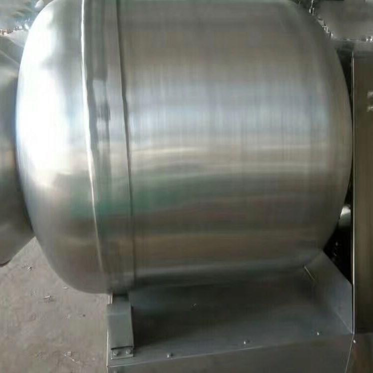 入味腌制機滾揉機全自動真空滾揉機廠家    小型滾揉機批發價格