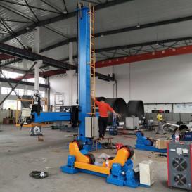 HJ6060操作机2020款江苏厂家|盐城皇泰操作机价格