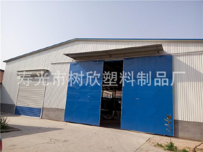 定制生产多型号 PVC绝缘电工线管 电工套管40mm 生产厂家低价批发示例图25