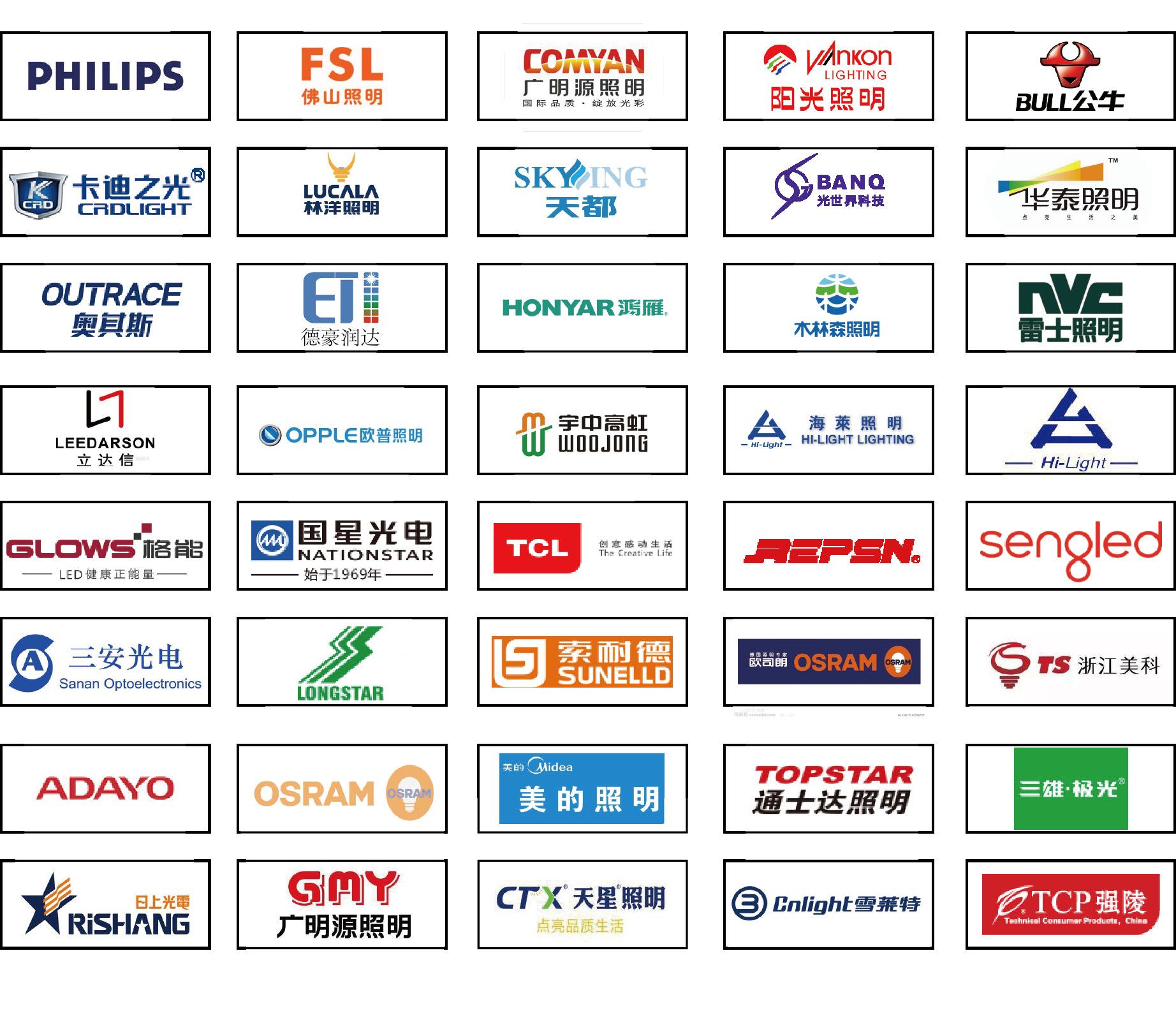 广州袖口式封切收缩机PVC热收缩封口 整列收缩机 吸塑边封套袋机示例图146