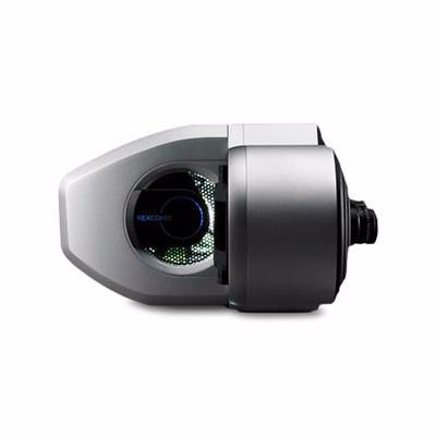 solutionix   3D扫描仪Rexcan4