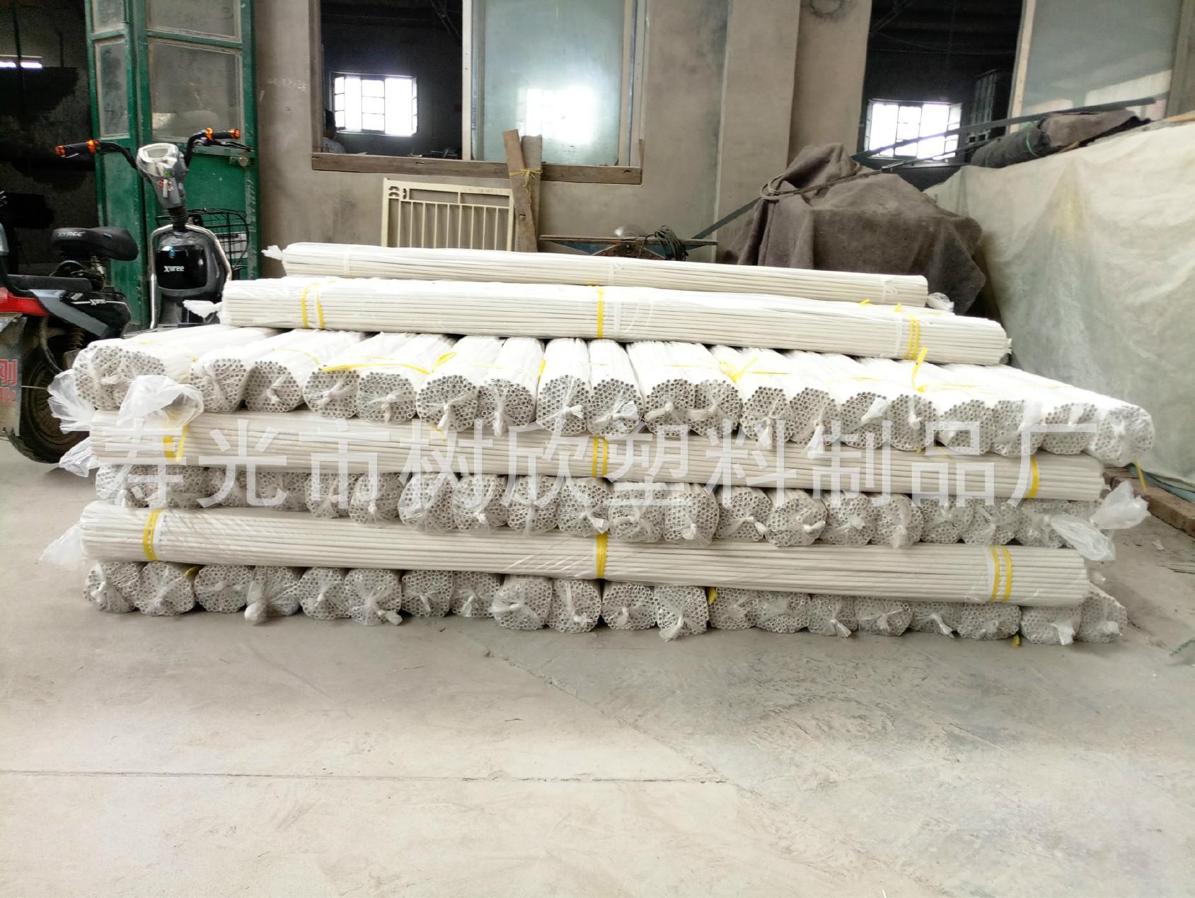 PVC塑料管 PVC硬管塑料管材 多规格厂家批发直销 PVC塑料管示例图46