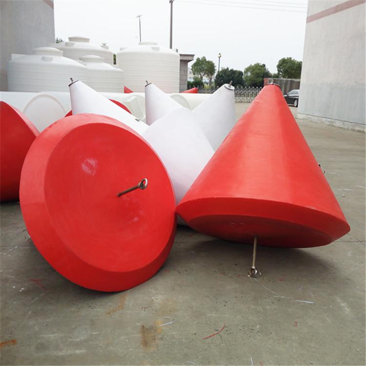 水环境观测 观测浮标 海面助航 警示浮标