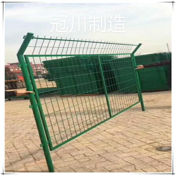 框架护栏网 公路框架护栏网 高速公路铁路框架护栏网