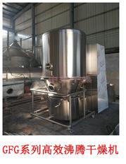 V型混合机 中药食品 粉剂原料搅拌混合设备 粉状物料搅拌机示例图28