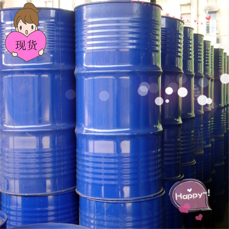 优质二乙胺山东总代,济南现货供应量大从优示例图4