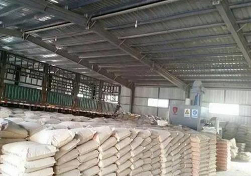 建阳区高强灌浆料生产厂家 C60通用型灌浆料 混凝土水泥基灌浆料