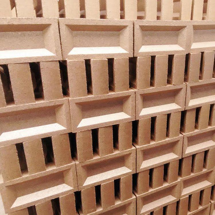 河北阻火模块 阻火模块价格 膨胀型防火砖