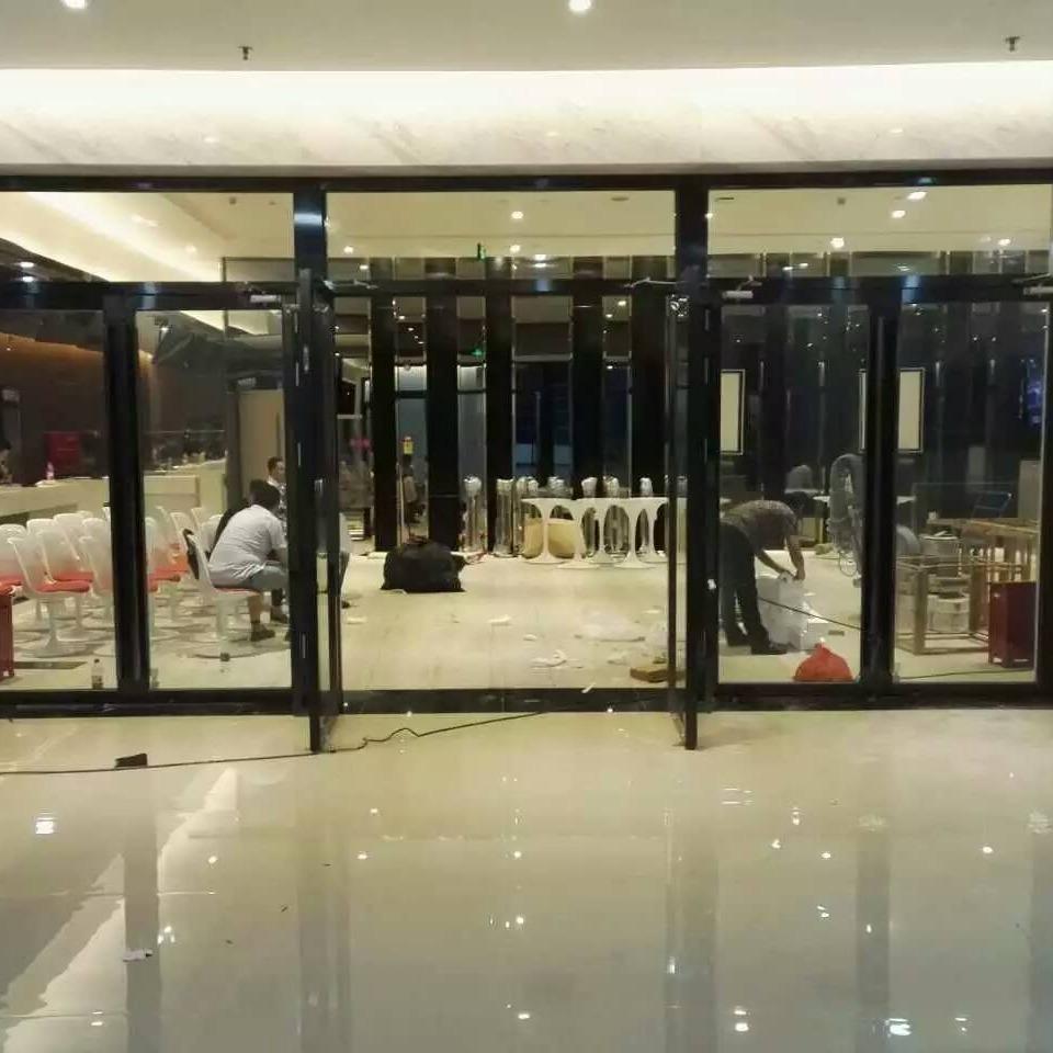 深圳東莞防火門 玻璃防火門 不銹鋼玻璃防火門