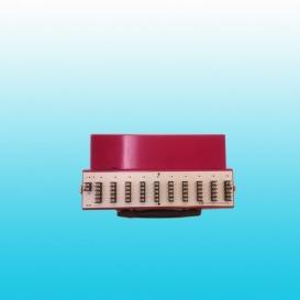 南京聚航静态应变测量仪,JHYC静态电阻应变仪,操作简单功能强大的静态应变仪,静态应变测量设备供应