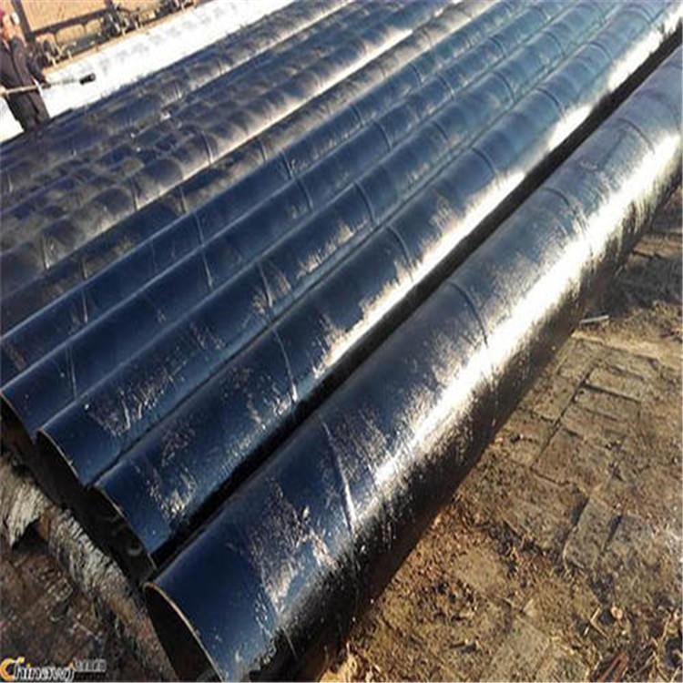 優質產品 地埋管道瀝青漆 環氧煤瀝青漆 厚漿型瀝青漆 環氧瀝青漆