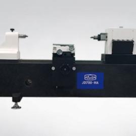 JD700-HA高精度光柵測長機 光柵測長儀 新天長度測量儀