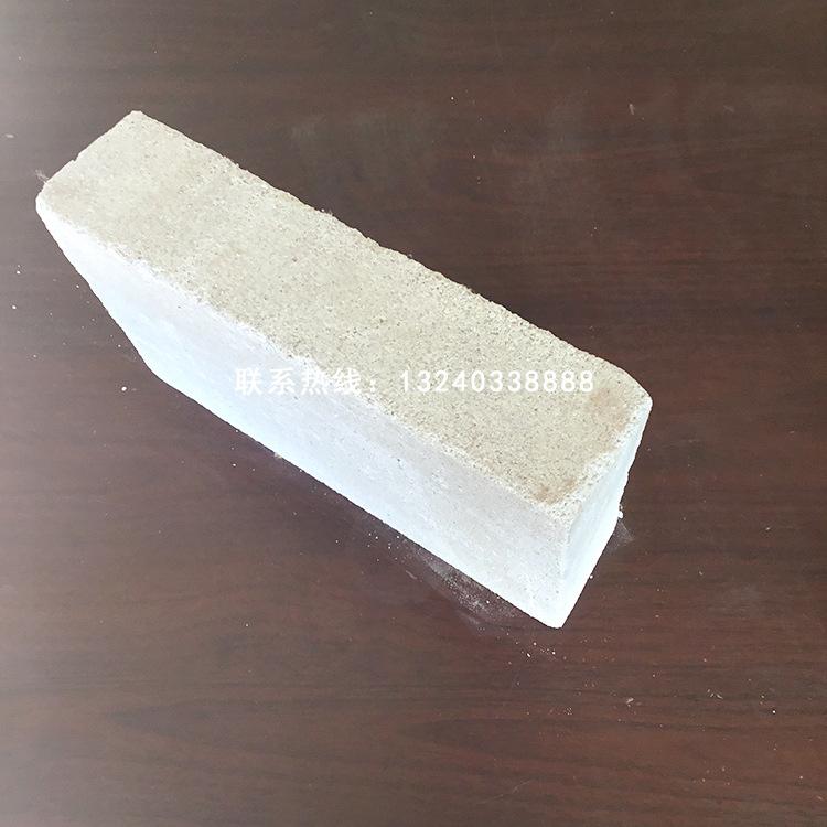 玻化微珠板珍珠岩保温板屋面憎水珍珠岩板块外墙A级玻化微珠防火示例图10