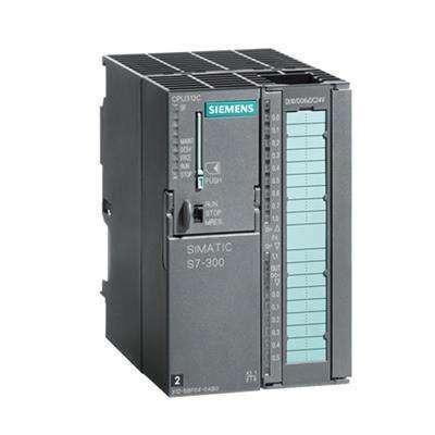 西門子控制主板 6FC5357-0BB35-0AA0