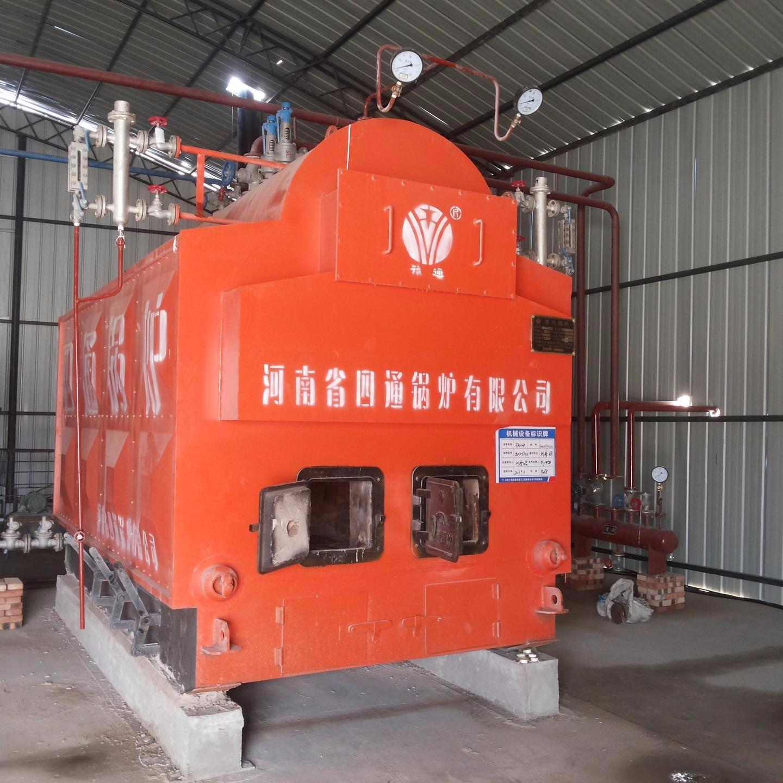 燃煤常壓熱水鍋爐,燃煤鍋爐,熱水鍋爐