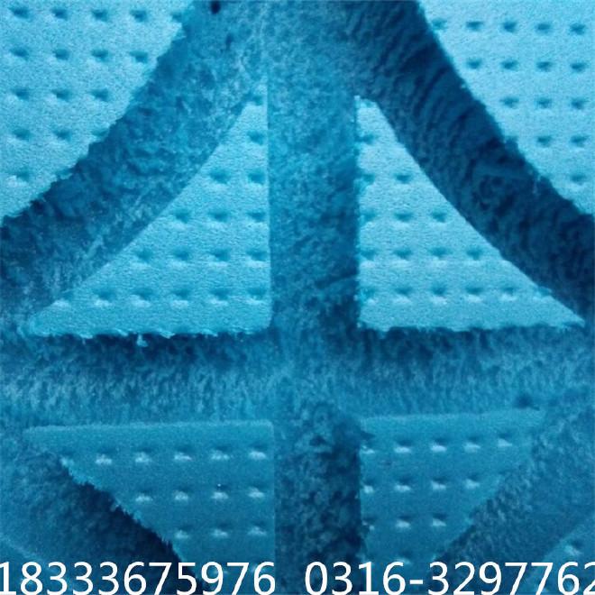 50聚苯乙烯泡沫塑料板 地暖專用擠塑板 保溫隔熱高密度圖片