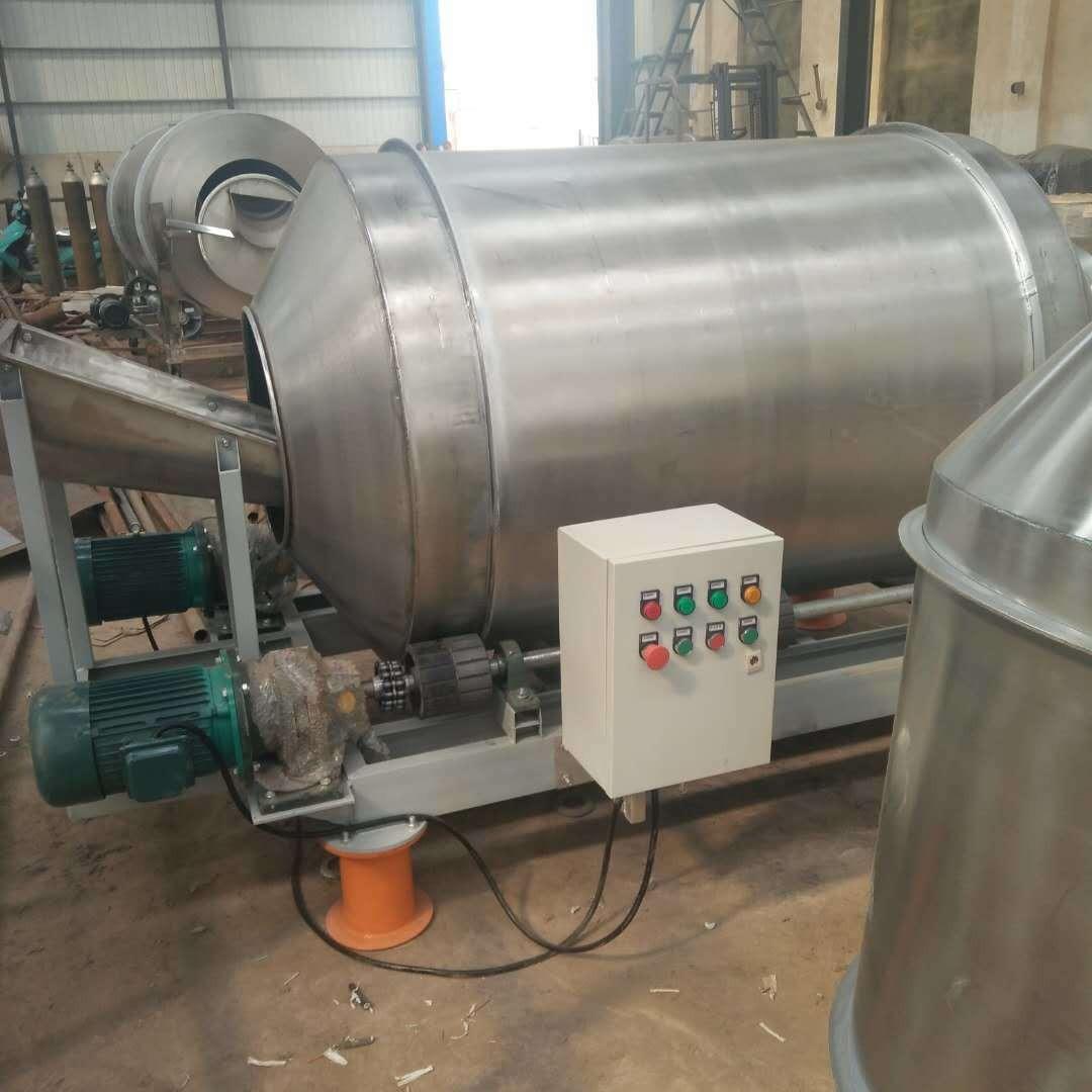 厂家常年供应304不锈钢化工食品搅拌机  大酱辣椒酱搅拌机