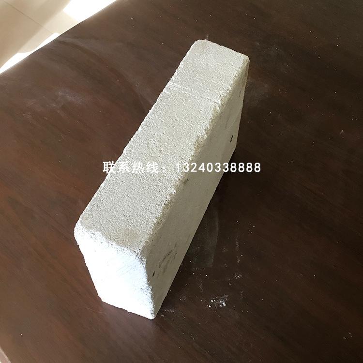 珍珠岩保温板玻化微珠板块外墙A级玻化微珠防火闭孔珍珠岩板示例图13